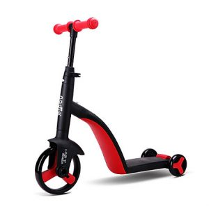 Xe trượt Scooter Nadle 5in1